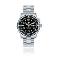 Zegarek Chris Benz Deep 1000M Automatic CB-1000A-S-MB  - zegarek-nurkowy-chris-benz-deep-100m-automatic-mb - zegarek-nurkowy-chris-benz-deep-100m-automatic-mb.jpg
