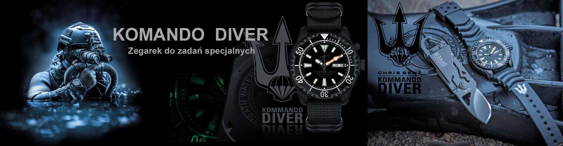 https://chrisbenzshop.pl/4514,zegarek-chris-benz-kommando-diver-cb-1000-kd.html